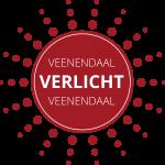 Logo_VdaalVerlichtVdaal_ROOD