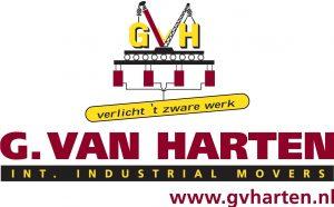 logo-van-harten