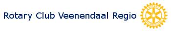 logo-rcveenendaalregio_nieuw